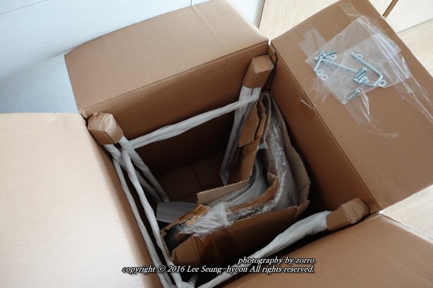 한샘몰 세일 홈바의자 구매기