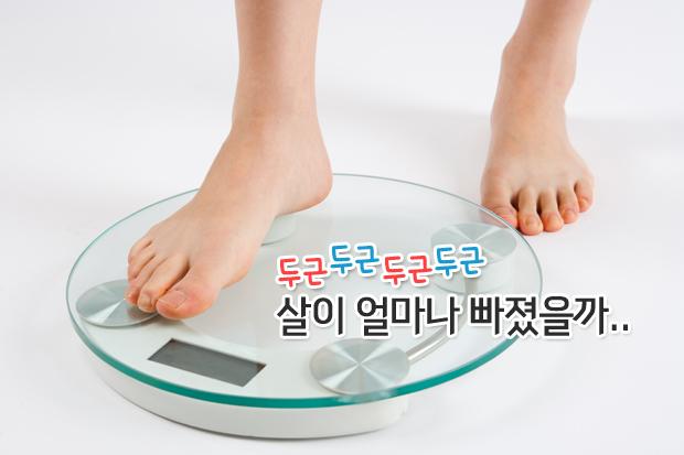 다이어트, 여름, 여름 다이어트, 디톡스, 해독주스, 마녀스프, 직장인 고민, 직장인 다이어트, 식이조절