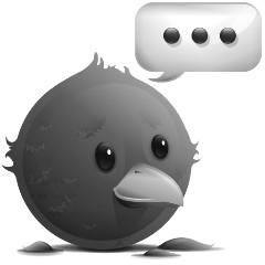 트위터 2012년11월 모음