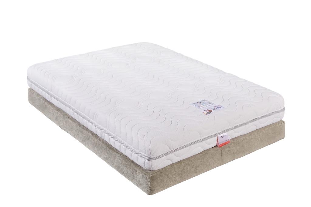 침대매트리스