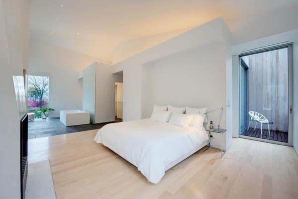 묵은지 :: 침실인테리어디자인, 침실디자인, 가구소품디자인, 홈 ...