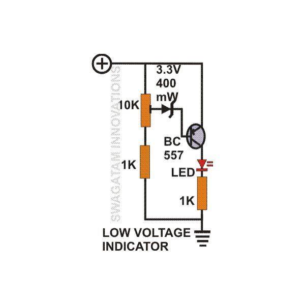 ud6c5 ud06c uc120 uc7a5 uc758  uc804 ud568     uc800 uc804 uc555  ucc28 ub2e8  ud68c ub85c low voltage cutoff circuit