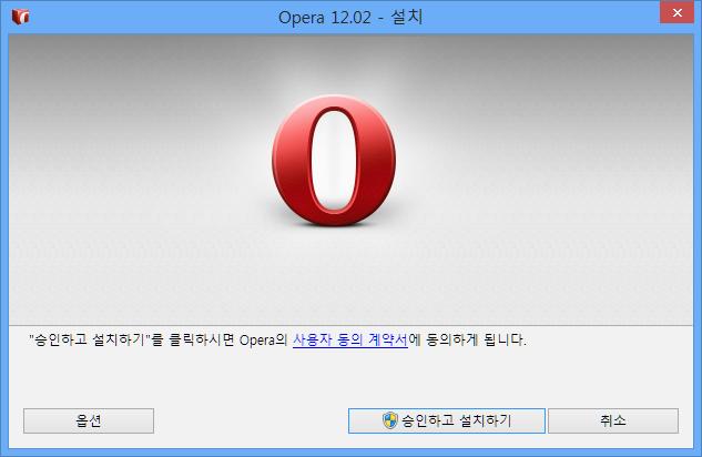 default_browser_war_10