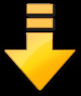 Windows 7 Icon - wucltux_dll_10_09