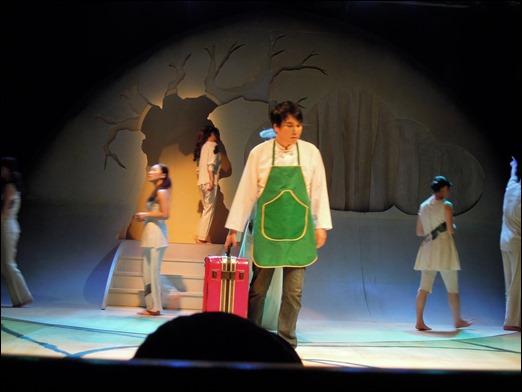 2012-11-10 힐링음악극_빵 024 (Resize)