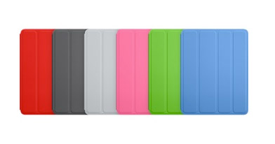 iPad Smart Case 8