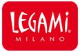 ITALY 문구 브랜드 LEGAMi