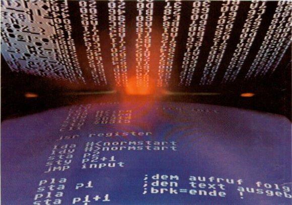 초보자를 위한 PC 어셈블리어 (PC Assembly Language)