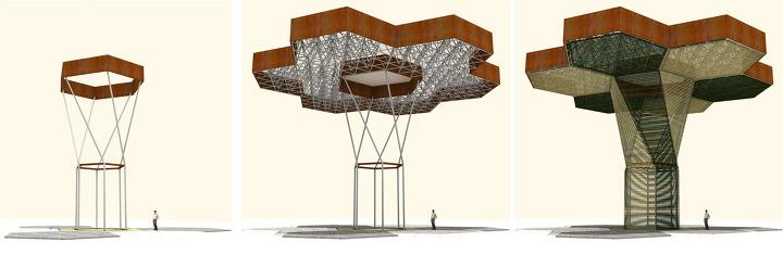 Image Index > Architecture ' 카테고리의 다른 글