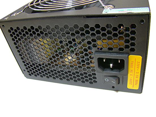 DC파워서플라이, 전원공급기, 파워서플라이가격, PC파워서플라이, 파워서플라이추천, 멀티미터중고파워서플라이, 컴퓨터파워서플라이, 파워서플라이테스트, 전원공급장치, AC파워서플라이멀티테스터, 파워서플라이수리, 파워서플라이종류, 파워서플라이600W, 파워서플라이소음, 파워서플라이교체, 파워서플라이사용법, 인버터, power, 컴퓨터부품, pc부품, PC, pc리뷰, IT뉴스, IT리뷰, It, 타운리뷰, 리뷰, 이슈, ocer리뷰, pc하드웨어, 하드웨어 리뷰, 사진, OCER, 타운뉴스, 타운포토, 오션, ocean, 해신