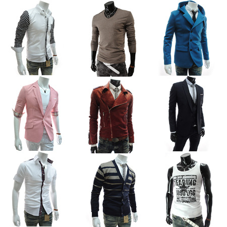 Korean, made in Korea ,men fashion clothes, clothing, t shirts, shop, suits, pants, blazers, hoodies,accessories