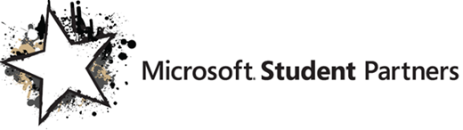 microsoft_student_partner
