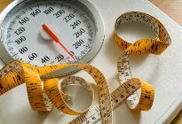 다이어트 체중계 사진 #2