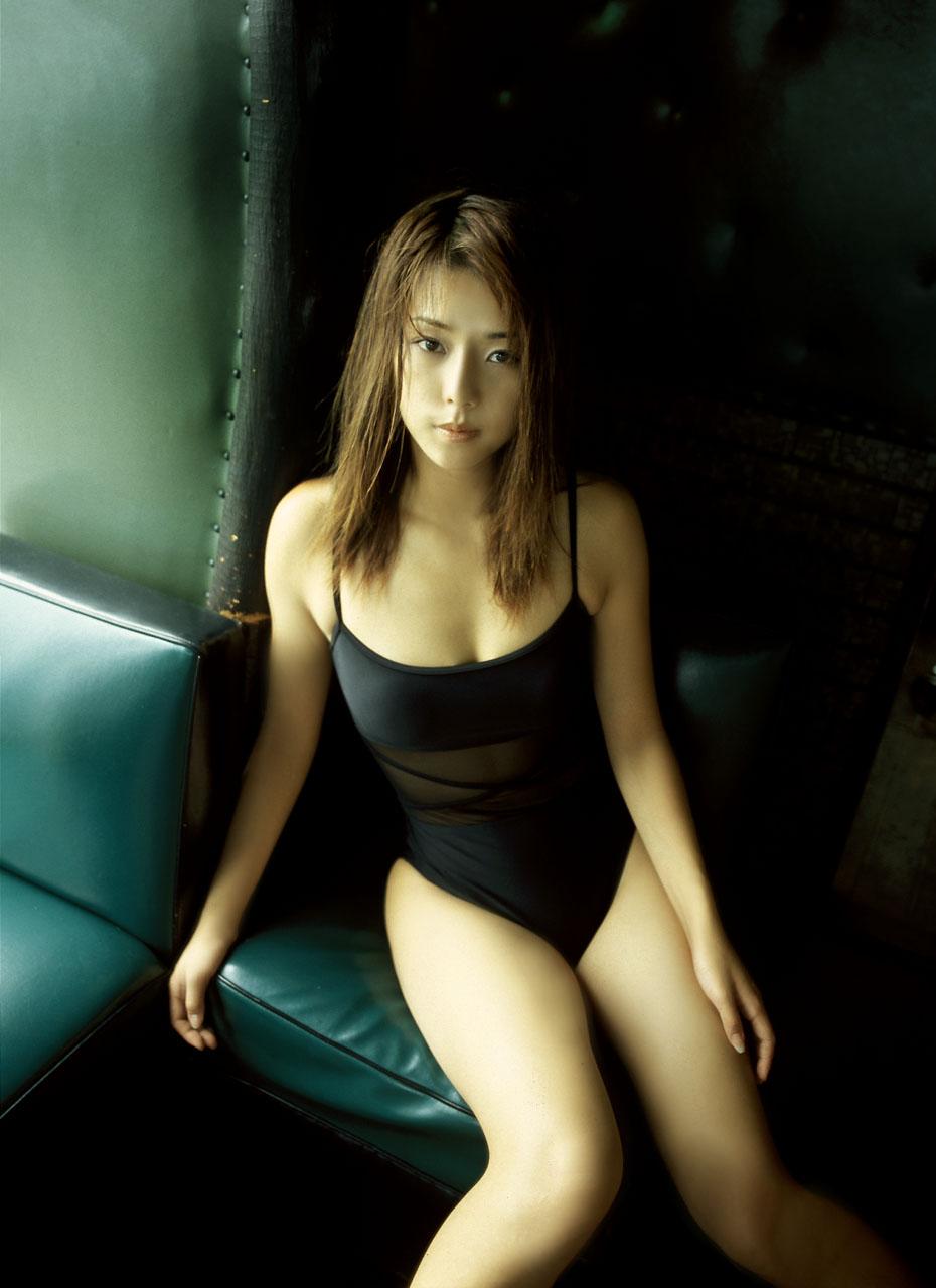 吉岡美穂の画像 p1_36
