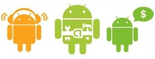 이미지 출처: 구글 이미지 검색, The Droid & Programming unlimited
