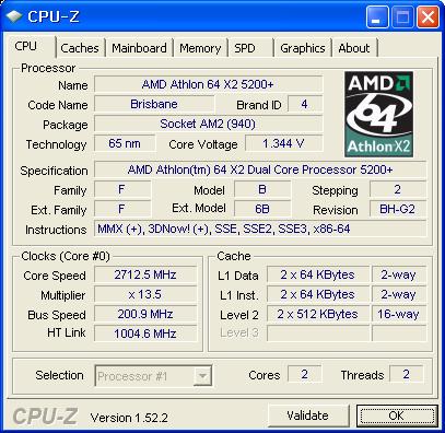 2proo, COMPUTER, computer hardware, cpuz, CPUZ 1.52, cpu측정, Hardwares, It, IT story, PC 사양, PC 사양 확인, PC사양, PC사양 확인방법, pc사양검사, pc사양보기, pc사양사양확인, pc사양알아보기내기, pc사양체크, z-cpu, 내 cpu 확인, 내 메인보드 정보, 내pc사양체크, 내컴퓨터 하드웨어, 램 정보확인, 램사양, 램사양 확인, 메인보드 모델 확인, 메인보드 사양, 메인보드 프로그램, 메인보드 확인, 메인보드확인, 컴퓨터사양, 하드웨어 정보 확인, 하드웨어 확인 프로그램