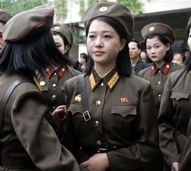 北朝鮮旅行をオススメしないたった1つの理由