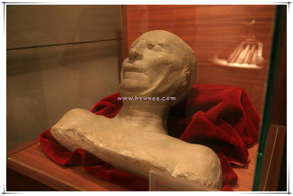 두오모 박물관, 피렌체, 이탈리아 Museo del Duomo, Firenze, Italia