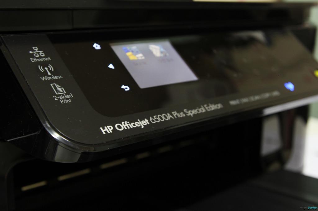 무료 문서, 무료 서식, 무료 양식, 프린터 앱스, 프린터, HP 프린터, E710s, e복합기, HP 복합기, HP 오피스젯, HP 오피스젯 6500A, 오피스젯 6500A