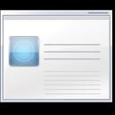 Windows Vista 서비스 팩 2 및 Windows Server 2008 서비스 팩 2용 Microsoft .NET Framework 2.0 서비스 팩 2 보안 업데이트(KB974470)