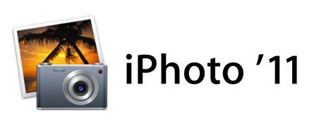 iPhoto '11 Ver. 9.3