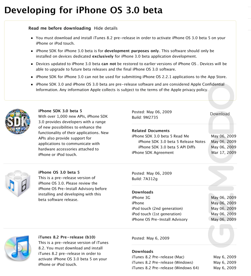 Iphone 3g 3.0 beta 4 itunes 8.2. windows 64 bit windows installation and activation
