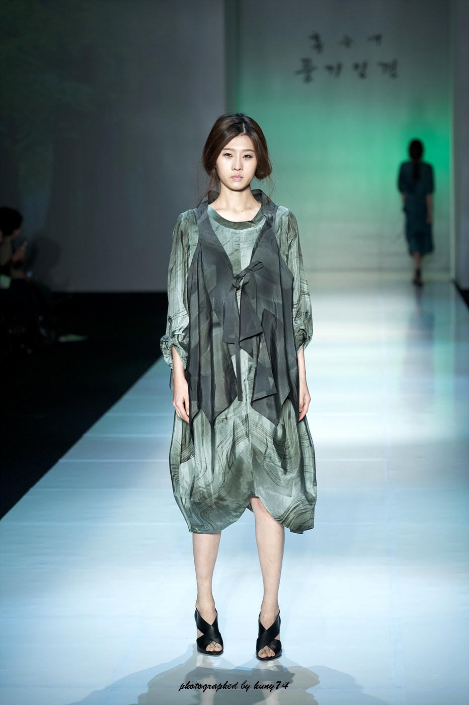 Charlie Le Mindu Fashion Show  Bing Video