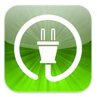 아이튠즈 커넥트 모바일 2.0(iTunes Connect Mobile 2.0)