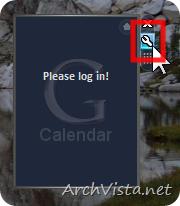 google_calendar_gadget_2