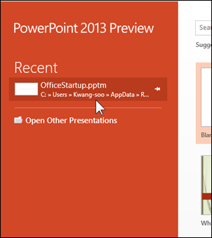 Office_2013_Preview_171