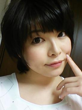 오가와 린 (Rin Ogawa, 緒川凜) 프로필 소개