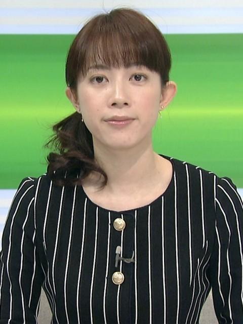 出田奈々の画像 p1_36