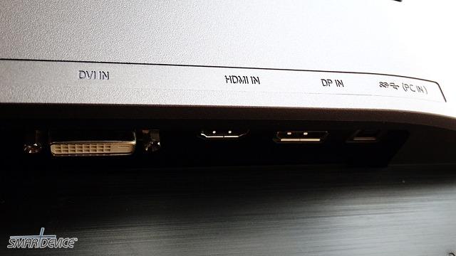 삼성, 삼성전자, 삼성 모니터 추천, 삼성 모니터, 고화질 모니터, 모니터 추천, WQHD 모니터, 2560 해상도, 2560x1440, WQHD sd850, 삼성 WQHD SD850, sd850 디자인, sd850 스펙, sd850 2560,