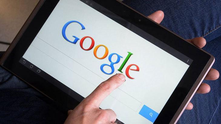 구글 검색용 애드센스 검색창 설치하기