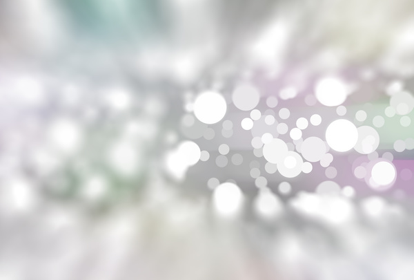 Bokeh colored background Stock Photo 18