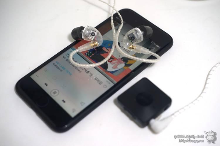 오디오플라이, audiofly, inear, 인이어, 이어폰, 프리미엄, 모니터링, 소리, 청음, 후기