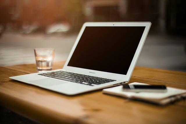 꾸준하게 글을 쓴다는 것의 중요성 / 블로그 그 꾸준함에 대하여