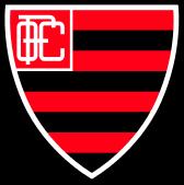 Oeste Crest(emblem)