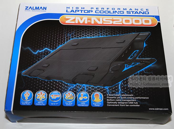 노트북 쿨러 추천, ZM-NS2000 사용기, ZM-NS2000, NS2000, 노트북 쿨러, 노트북쿨러, IT, FLIR E40, 열화상카메라, 열화상카메라 노트북 하판, 노트북, 리뷰, 후기, 사용기, 노트북 쿨러 추천 제품으로 손색없는지 직접 잘만 ZM-NS2000 사용을 해보고 테스트를 해봈습니다. 실제로 사용해보면 이전 세대 노트북 쿨러 보다 쓸만한 점이 확실히 있습니다. ZM-NS2000 사용시 높이 조정이 된다는 점인데요. 이점은 꽤 유용합니다. 노트북 쿨러 추천으로 이제품을 소개해드리는 이유 중에 이것이 상당히 큰 영향을 주는데요. 사무실 등에서보면 이동성과 사용성 때문에 노트북을 데스크탑 대용으로 쓰는곳이 많습니다. 실제로 이런곳에서는 노트북쿨러를 거의 세워놓고 키보드 마우스 모니터등을 확장해서 사용하는 경우가 많은데요. 노트북은 본체만 사용하고 필요에 따라서는 외근시에는 노트북을 들고 다니면서 쓰는곳이 많은데 이런곳에서 사용할만한 기능이 있다는 것이죠.  이 글에서는 열화상카메라 FLIR E40을 이용해서 열이 어떻게 확산되는지 그리고 ZM-NS2000을 썼을 때와 안썼을 때의 온도 차이등을 살펴보고 고찰해보는 시간을 갖도록 하겠습니다. 물론 아래부분에는 결론 부분이 있지만 글을 읽어보시기 한번 판단해보시기 바랍니다.