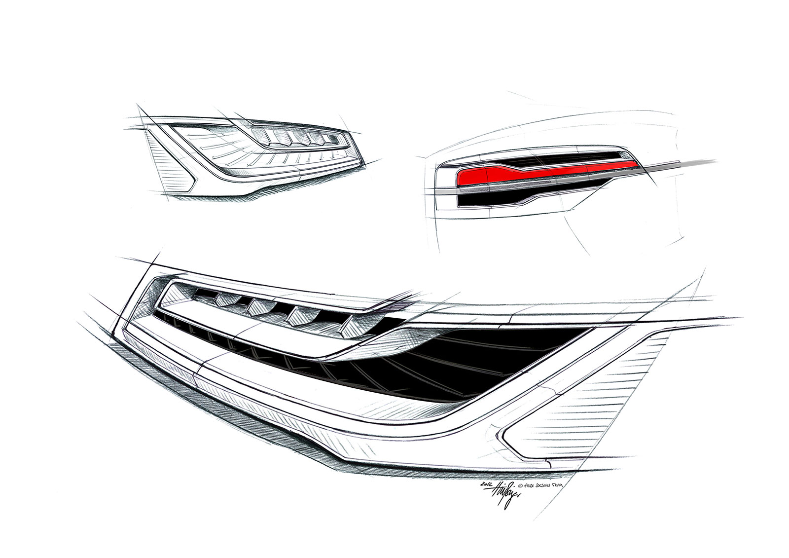Mariner Hybrid Review together with Phonocar 4 775 Set Cavi Autoradio Antenna Opel furthermore Audi Q5 Dimensioni moreover New 2018 Honda Gold Wing Patents Show Huge Changes In The besides Brevetti ferrari ibrida 480301044. on audi q5 crossover