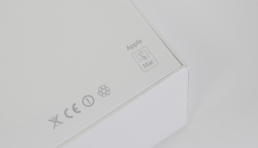 macbook pro retina 13 manual