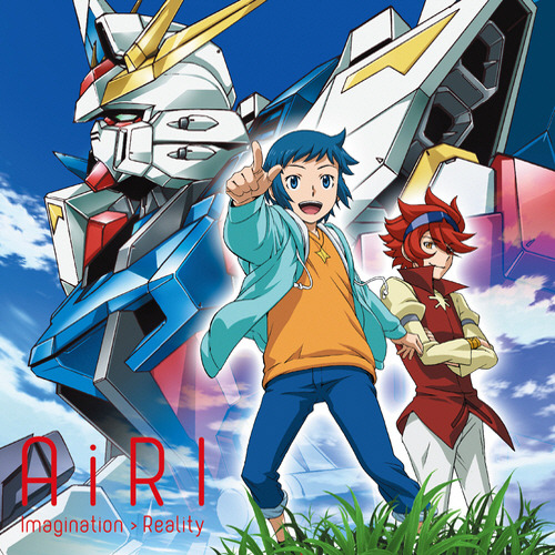 Image Result For Gundam Build Fighters