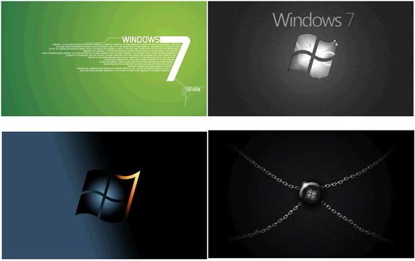 윈도우7 바탕화면 초고화질 13