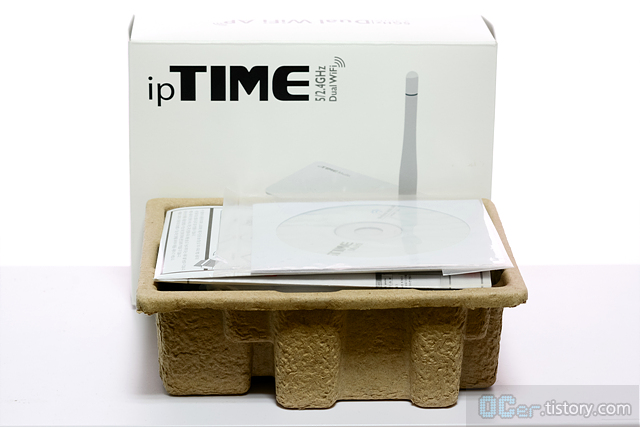 EFM ipTIME Multi, 멀티브릿지, iptime 멀티브릿지, iptime 멀티브릿지 연결, sg16001, a2004, sg24001, a2004ns, 와이파이 공유기, iptime, iptime extender2, extender2, multi, n604r, iptime 공유기 설정, iptime 공유기 설정방법, iptime 설치도우미 다운, iptime 공유기, iptime 공유기 설치, iptime 주소, 공유기 인증방법, iptime mac 설정, iptime n604r, iptime n604s, iptime 설치도우미, iptime 드라이버, iptime 비밀번호, iptime 비밀번호 찾기, iptime n704bcm, iptime 설정, n604s 속도, ipdisk, 공유기, iptime 무선랜카드, 리뷰, It, 타운리뷰, 이슈, 타운포토, 타운뉴스, 사진, IT리뷰, pc리뷰, OCER, IT뉴스, 스마트폰, ocer리뷰