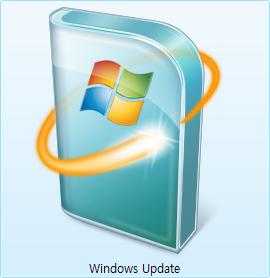 윈도우 업데이트를 통한 윈도우10 무료 업그레이드 툴 삭제 방법