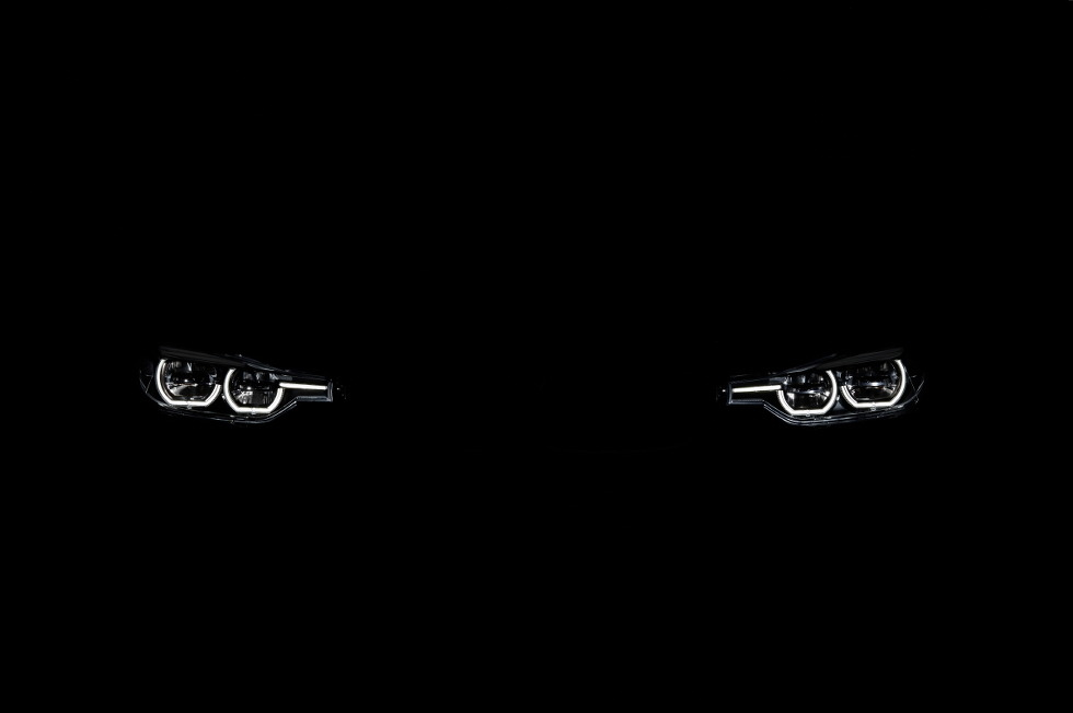 BMW 신형 3시리즈가 보여줄 몇 가지 특징들
