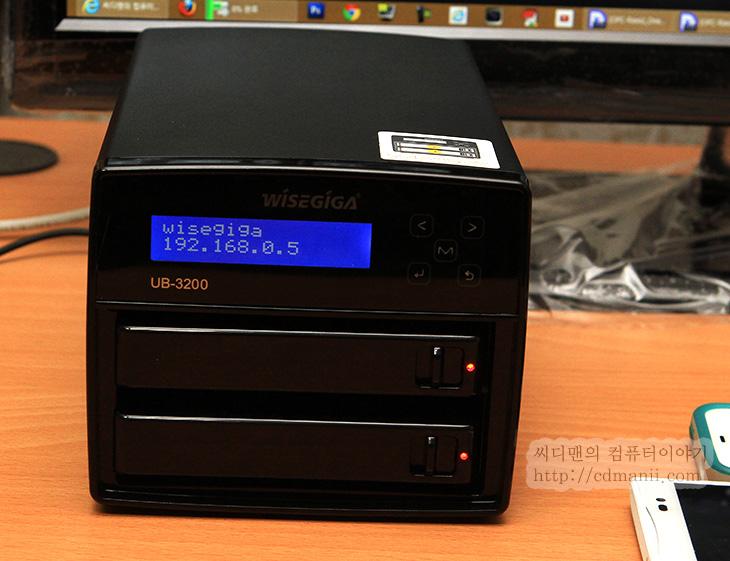 와이즈기가, 세이프드라이브, 와이즈기가 세이프드라이브, safedrive, 백업툴, IT, NAS,와이즈기가 세이프드라이브는 자동으로 백업을 해야할 때 유용하게 사용될 수 있습니다. 이 프로그램 경우 와이즈기가 NAS를 사용하는 유저에게는 무료로 제공이 됩니다. 사용 방법이 간단한 것이 특징이네요. 중요한 데이터를 항상 백업해야할 때 와이즈기가 세이프드라이브를 쓰면 싱크 프로그램처럼 컴퓨터의 데이터를 NAS의 저장공간으로 자동으로 옮길 수 있습니다. 시간단위로 또는 대기시간에 자동으로 백업되도록 할 수 있습니다. 물론 수동으로 옮겨도 되겠지만 자동화를 하여 좀 더 편하게 쓸 수 있다는게 장점이죠. 데이터는 2중 3중으로 백업하는것도 모자라죠. 중요한 데이터는 꼭 설정해서 자동으로 백업이 되도록 확인하시고 실제로 백업이 잘 되는지도 확인하시기 바랍니다.