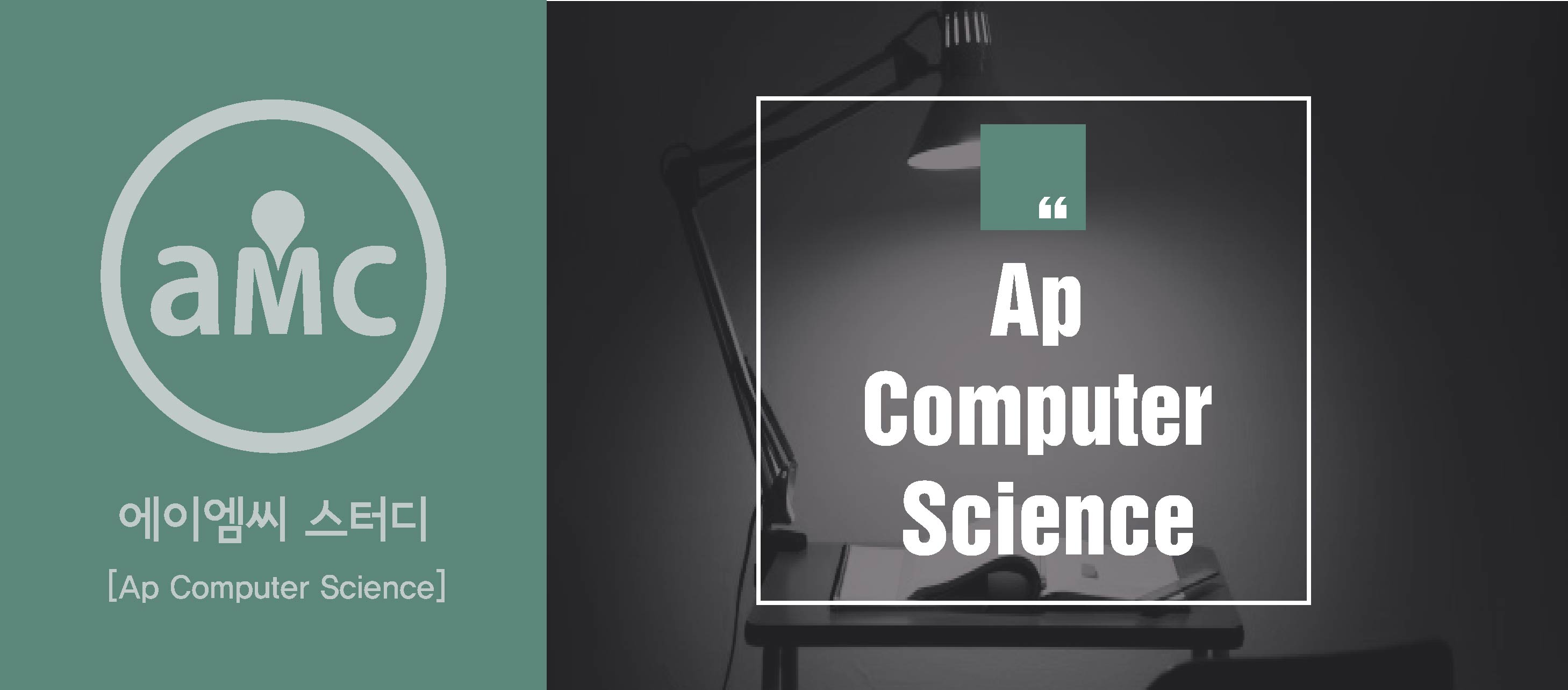 ap computer science classes Ap computer science: java programming a comprehensive online computer science course leading to the advanced placement computer science a exam this self-contained course features an online java compiler, interactive exercises and coding activities, extended lab assignments, and tests.
