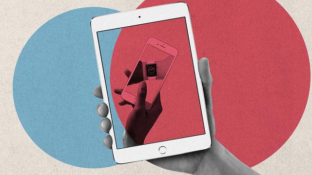 어쩌다가 애플은 디자인에 오명을 씌우고 있는걸까