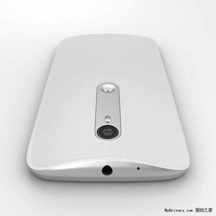 모토로라, 스마트폰, lg g4, 갤럭시s6, it, 리뷰, 이슈, 넥서스6, nexus6, motorola, moto g